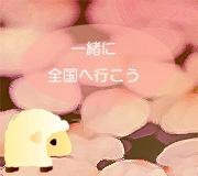 hitsuji_saki.jpg
