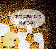 hitsuji_AMERICAN-HUSTLE.jpg