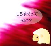 hitsuji_SP2.jpg