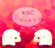 hitsuji_YOU-ARE-PET.jpg