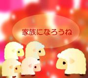 hitsuji_athome.jpg