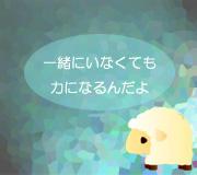 hitsuji_terminal-movie.jpg